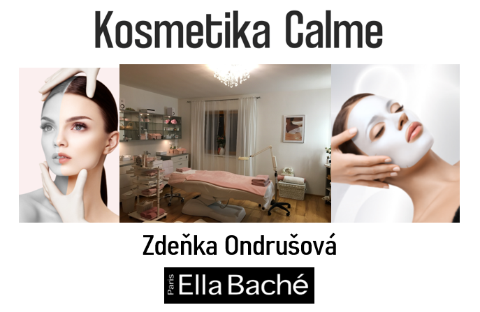 calme.cz